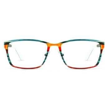 Ultra Limited Lucca Eyeglasses