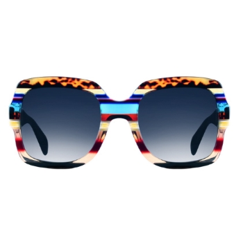 Ultra Limited Maddalena Sunglasses