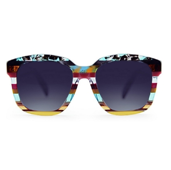 Ultra Limited Malva Sunglasses