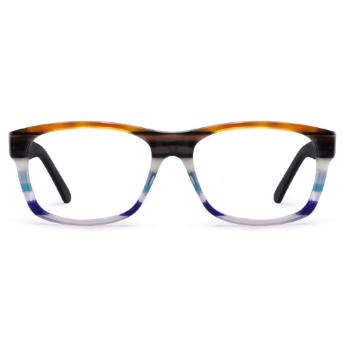 Ultra Limited Milano Eyeglasses