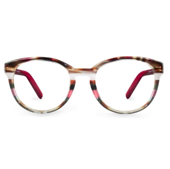 Ultra Limited Modena Eyeglasses