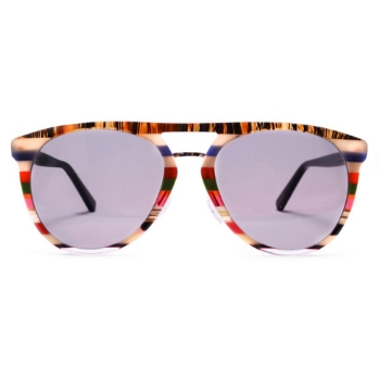 Ultra Limited Montecristo Sunglasses