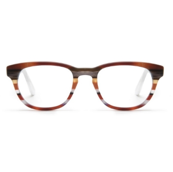 Ultra Limited Napoli Eyeglasses
