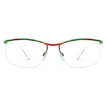 Ultra Limited Padova Eyeglasses