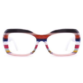 Ultra Limited Perugia Eyeglasses