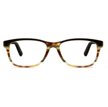 Ultra Limited Pisa Eyeglasses