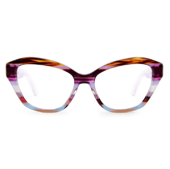 Ultra Limited Portofino Eyeglasses
