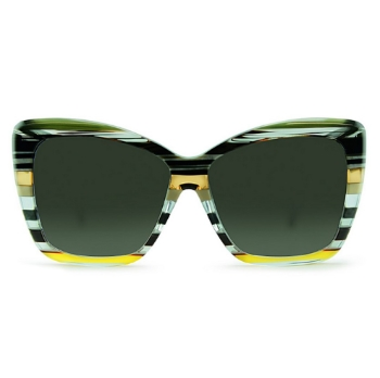 Ultra Limited Procida Sunglasses