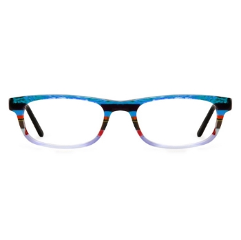 Ultra Limited Rimini Eyeglasses