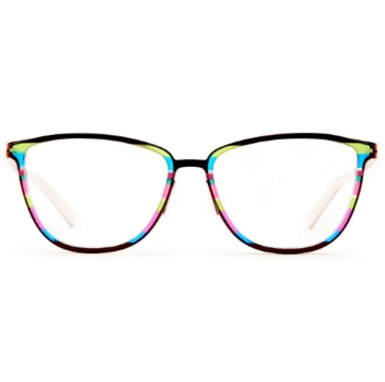 Ultra Limited Sanremo Eyeglasses