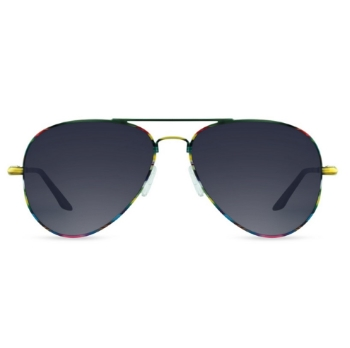 Ultra Limited Sardegna Sunglasses