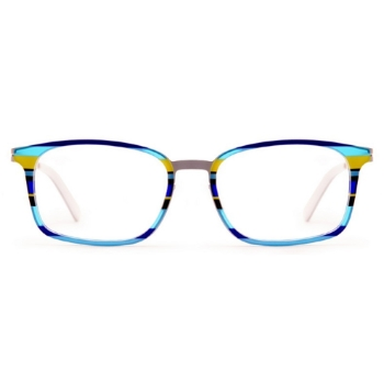 Ultra Limited Sorrento Eyeglasses