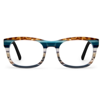 Ultra Limited Torino Eyeglasses