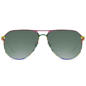 Ultra Limited Tremiti Sunglasses