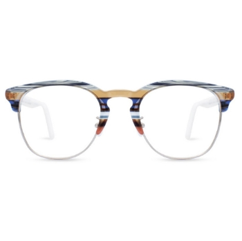 Ultra Limited Trento Eyeglasses