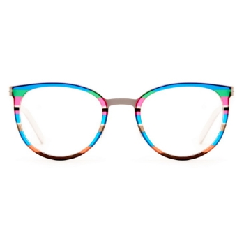 Ultra Limited Trieste Eyeglasses