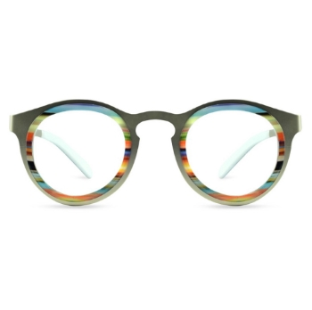 Ultra Limited Varese Eyeglasses