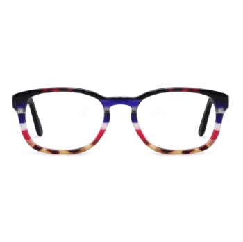 Ultra Limited Verona Eyeglasses