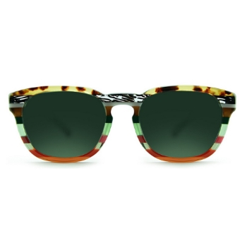 Ultra Limited Vulcano Sunglasses