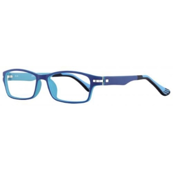 Ultra by EyeQ U50 Eyeglasses