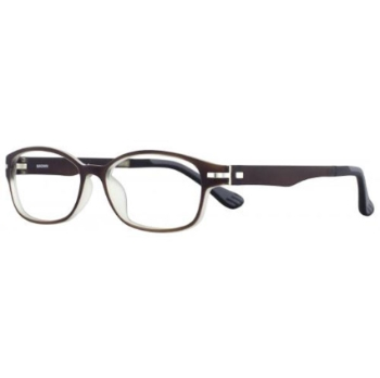 Ultra by EyeQ U51 Eyeglasses