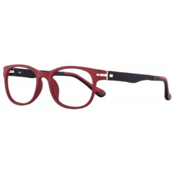 Ultra by EyeQ U52 Eyeglasses