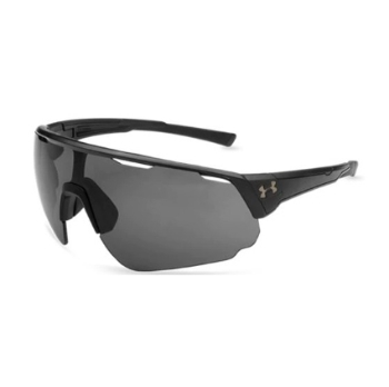 Under Armour UA Changeup Sunglasses