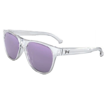 Under Armour UA Scheme Sunglasses