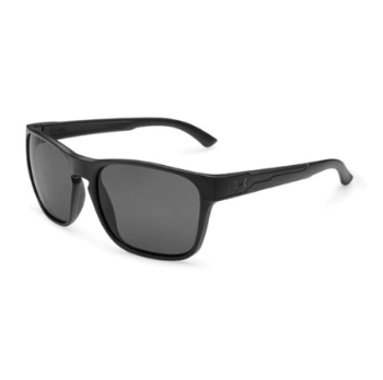 Under Armour UA Glimpse Sunglasses