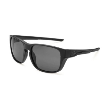 Under Armour UA Pulse Sunglasses