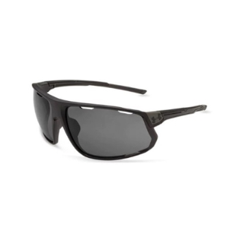 Under Armour UA Strive Sunglasses
