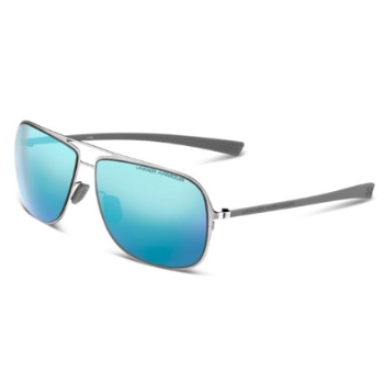 Under Armour UA Alloy Sunglasses