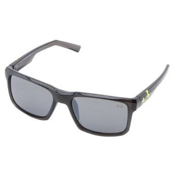 Under Armour UA Align Multiflection Sunglasses