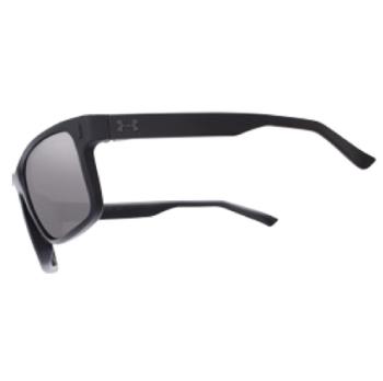 0d4ed35e4c5a9 Under Armour Prescription Sunglasses
