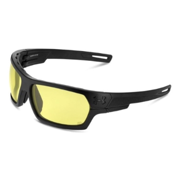 Under Armour UA Battlewrap Sunglasses