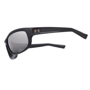 Under Armour UA Capture Sunglasses