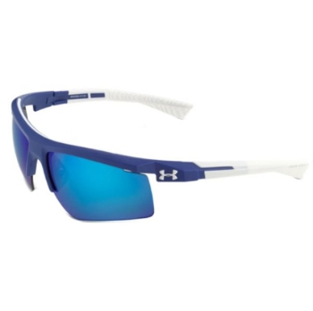 Under Armour UA Core 2.0 Multiflection Sunglasses