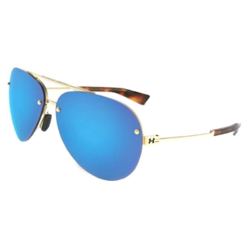 Under Armour UA Double Down Multiflection Sunglasses