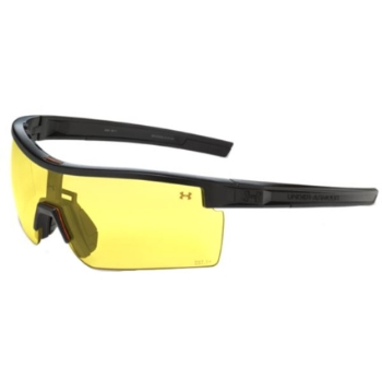 Under Armour UA Freedom Interchange Tactical Sunglasses
