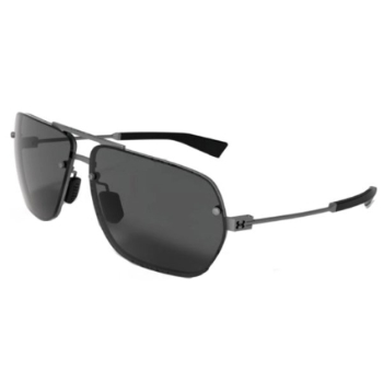 Under Armour UA Hi-Roll Sunglasses