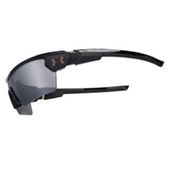 Under Armour UA Menace Sunglasses