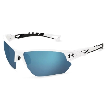 Under Armour UA Octane Tuned Sunglasses