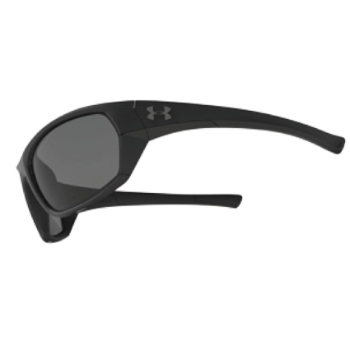 Under Armour UA Powerbrake Sunglasses