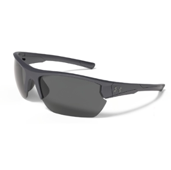 Under Armour UA Propel Sunglasses