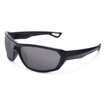 Under Armour UA Rage Sunglasses