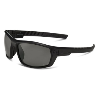 Under Armour UA Ranger Storm Polarized Sunglasses