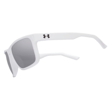 Under Armour UA Rookie Sunglasses