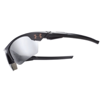 Under Armour UA Windup Sunglasses