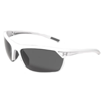 Under Armour UA Zone 2.0 Multiflection Sunglasses