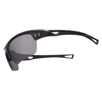 Under Armour UA Octane Sunglasses